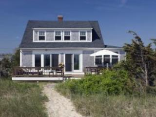 165 Phillips Rd. - Sagamore Beach vacation rentals