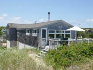 177 Phillips Rd. - East Sandwich vacation rentals