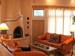 Los Nidos - Santa Fe vacation rentals
