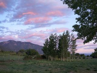 Casa De La Valle Luna - Taos vacation rentals