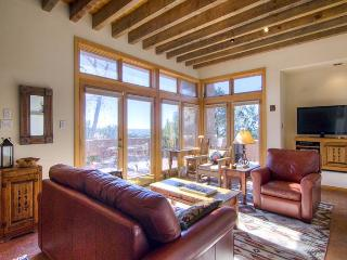 Charming House with Dishwasher and Shared Outdoor Pool - Santa Fe vacation rentals
