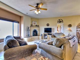 High Desert - Taos Area vacation rentals