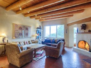 Moonstar - New Mexico vacation rentals