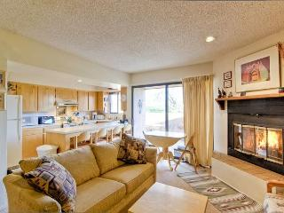 Quail Ridge 215 - Taos vacation rentals
