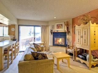1 bedroom House with Dishwasher in Taos - Taos vacation rentals