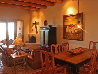 Santa Fe Sunsets - Santa Fe vacation rentals
