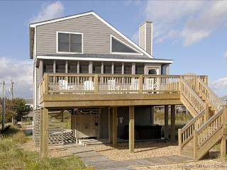 Sea Senor - Nags Head vacation rentals