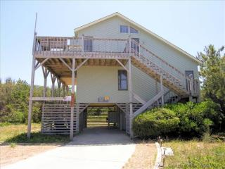 Tides Ebb - Duck vacation rentals