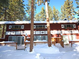 1510 Wildwood, 6 - South Lake Tahoe vacation rentals