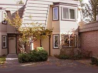 Ext - 439 Ala Wai, 93 - South Lake Tahoe - rentals