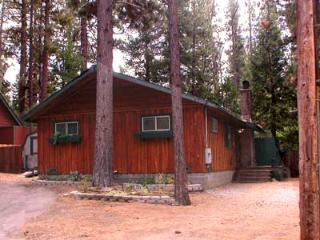 780 Gardner Lane - South Lake Tahoe vacation rentals