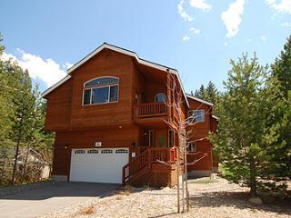 1621 Ponca - South Lake Tahoe vacation rentals