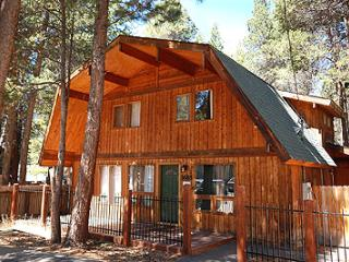 3685 Spruce Avenue - South Lake Tahoe vacation rentals