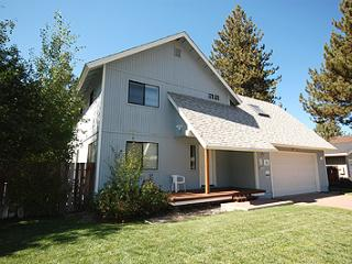 930 Rubicon Trail - South Lake Tahoe vacation rentals