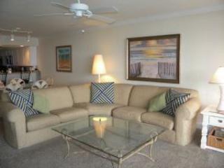 Compass Point - 163 Great Vacations Start Here - Image 1 - Sanibel Island - rentals
