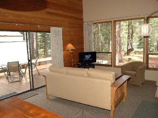 Aspen Home 021 - Sisters vacation rentals