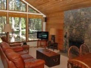 Aspen Home 024 - Sisters vacation rentals