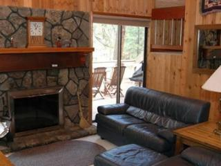 Lovely 3 bedroom House in Black Butte Ranch - Black Butte Ranch vacation rentals