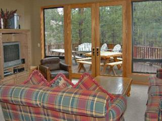 Black Butte 049 - Black Butte Ranch vacation rentals