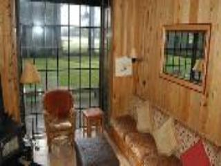 Country House 062 - Image 1 - Black Butte Ranch - rentals