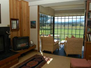 Perfect 2 bedroom Apartment in Black Butte Ranch - Black Butte Ranch vacation rentals