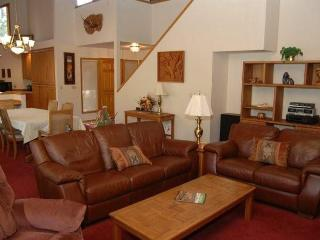 East Meadow 017 - Black Butte Ranch vacation rentals