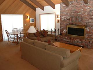 Glaze Meadow 037 - Image 1 - Black Butte Ranch - rentals