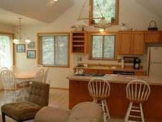 Glaze Meadow 059 - Image 1 - Black Butte Ranch - rentals