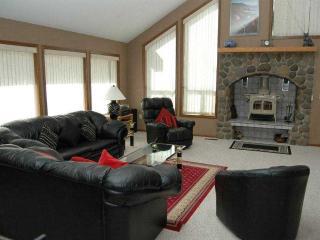 Glaze Meadow 227 - Black Butte Ranch vacation rentals
