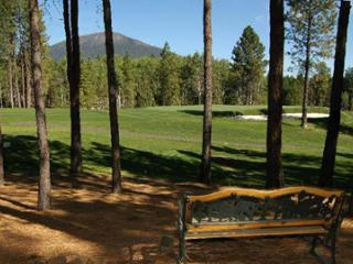 Nice 4 bedroom House in Black Butte Ranch - Black Butte Ranch vacation rentals