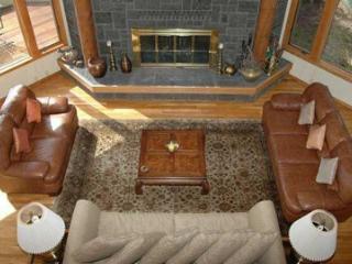 Glaze Meadow 426 - Black Butte Ranch vacation rentals