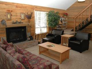 Cozy 3 bedroom House in Black Butte Ranch - Black Butte Ranch vacation rentals