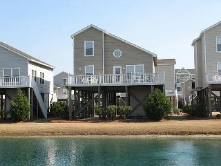 Atlantic Way 015 - Conrad - Ocean Isle Beach vacation rentals
