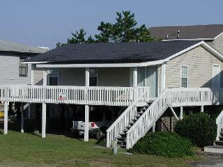 East First Street 123 - Teague - Ocean Isle Beach vacation rentals