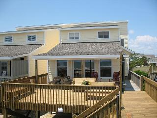 East First Street 190 - Williamson - Ocean Isle Beach vacation rentals