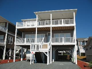 East First Street 387 - Dameron - Ocean Isle Beach vacation rentals