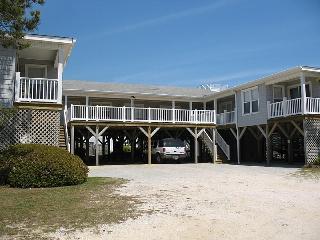 Mariners Walk 004 - The Sand Box - Calabash vacation rentals