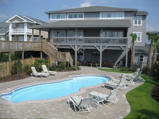 Ocean Isle West Blvd. 097 - Windham - Ocean Isle Beach vacation rentals