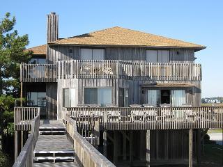 Ocean Isle West Blvd. 105 - Tender Trap - Cordes - Ocean Isle Beach vacation rentals