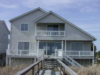 Ocean Isle West Blvd. 127 - Bristow - Ocean Isle Beach vacation rentals