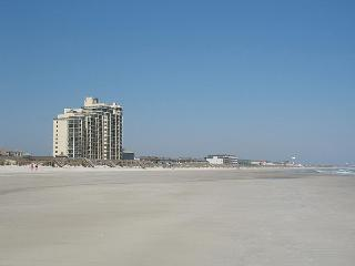 Cozy 3 bedroom Apartment in Ocean Isle Beach - Ocean Isle Beach vacation rentals