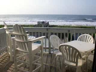 Oceanside West I - E3 - Magnetta - Ocean Isle Beach vacation rentals