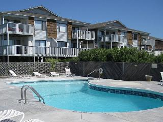 Oceanside West II - E3 - Walton - Ocean Isle Beach vacation rentals