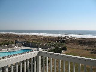Oceanside West II - E3 - Summers - Ocean Isle Beach vacation rentals
