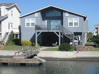 Richmond Street 011 - Summer Nights - Ocean Isle Beach vacation rentals