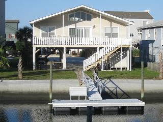 Richmond Street 028 - Stanford - Ocean Isle Beach vacation rentals