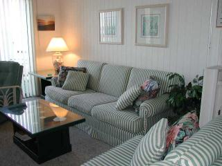 Starboard by the Sea 266-8D - Sawyer - Ocean Isle Beach vacation rentals