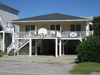 West First Street 238 - Maples - Ocean Isle Beach vacation rentals