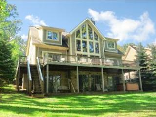 Absolute Delight - Western Maryland - Deep Creek Lake vacation rentals