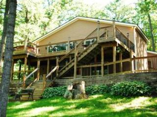 Amazing Love - Western Maryland - Deep Creek Lake vacation rentals